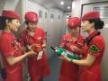 最美铁路故事:郑州客运段高铁上的安全课
